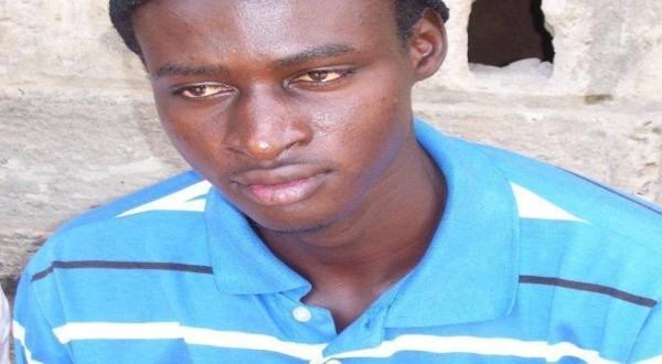 LONGUES DETENTIONS ET AFFAIRE BASSIROU FAYE Les détenus de Rebeuss en grève de la faim