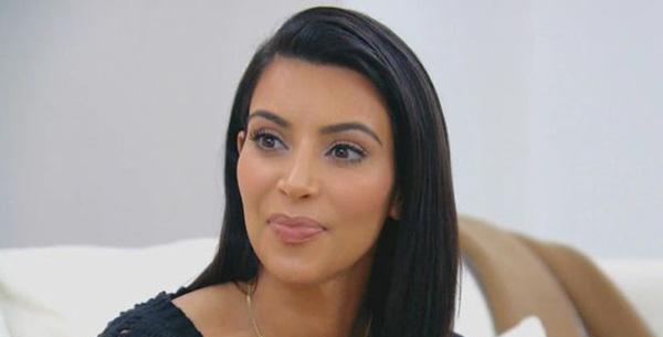 Kim Kardashian, sa déclaration bouleversante à Lamar Odom