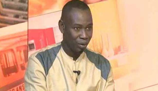 URGENT : Ndiaga Fall de Walf convoqué à la gendarmerie de Thionk