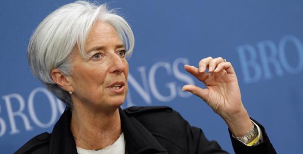 Endettement du Sénégal : Le FMI revient à la charge