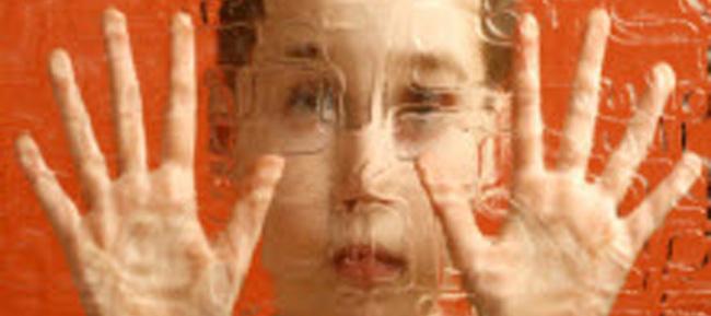 Autisme : des chercheurs expliquent comment la maladie affecte le cerveau
