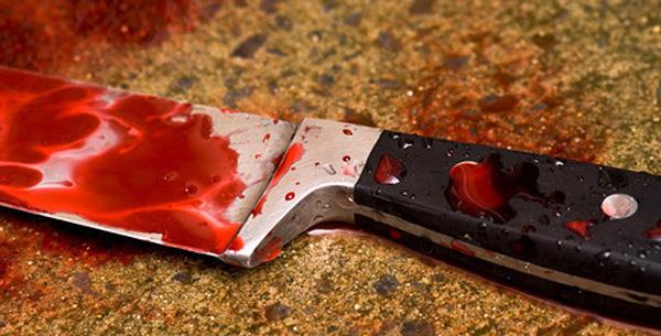 Meurtre aux Parcelles assainies : Bamba poignarde à mort son ami et prend la fuite