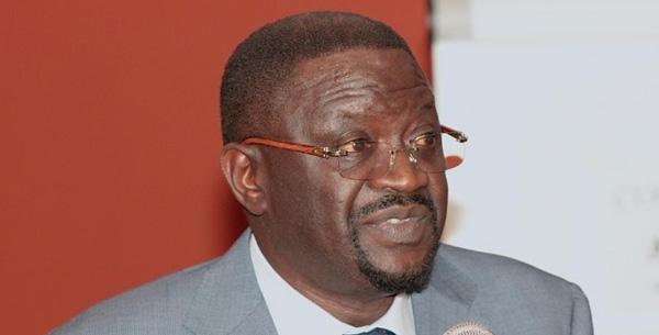 Campagne agricole : L'Etat annonce une hausse de 57 % de la production