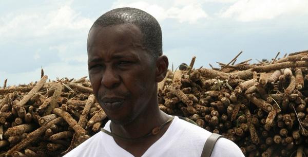 Cheikh Amar : «Le Sénégal aura son autosuffisance alimentaire»