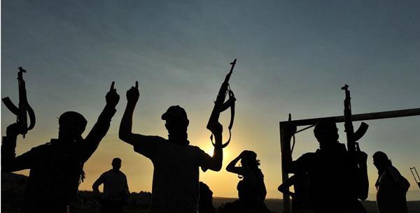 DES ASSOCIATIONS ISLAMIQUES CHARGENT