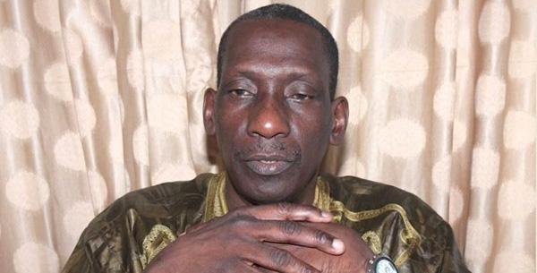 Le député Mamadou Diop Decroix interpelle «solennellement» Macky