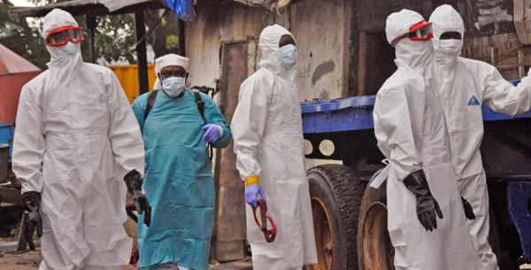 SENEGAL:CONNAISSANCES EN MATIERE DE PREVENTION DE LA MALADIE A VIRUS EBOLA