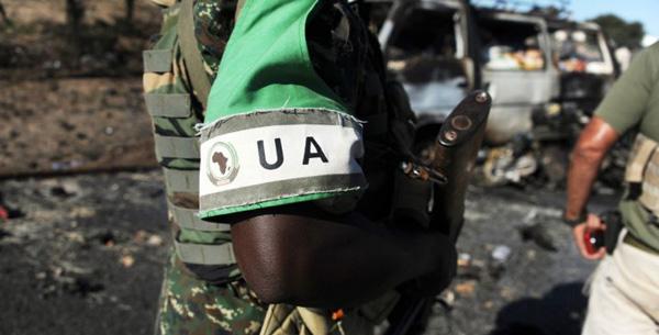 Burundi : L'Ua vote le principe d'un envoi de troupes africaines