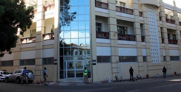 IPRES: le Conseil d'administration efface la signature de Macky et installe Cheikh GUEYE