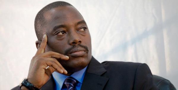 Comment Kinshasa a fait preuve de légèreté