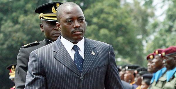 BROUILLE DIPLOMATIQUE ENTRE LE SENEGAL ET LA RDC
