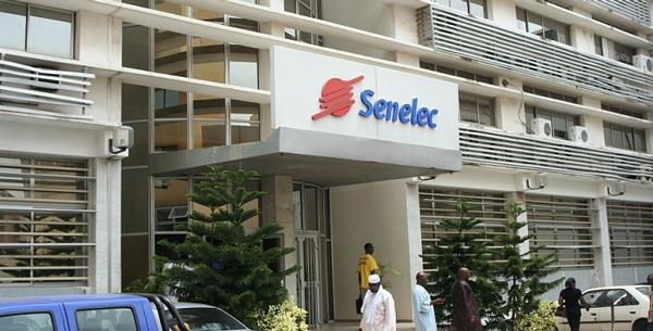 POUR CAUSE DE FACTURES IMPAYEES, la Senelec déleste les postes et centres de santé