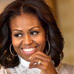 Michelle Obama souffre de «dépression légère»