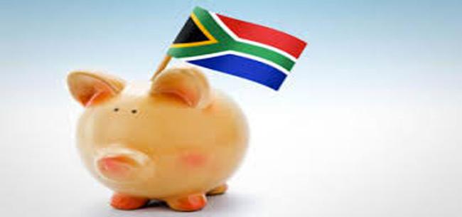 Afrique du sud: début d'année difficile pour les quatre plus grosses banques