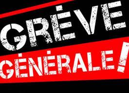 UNIVERSITES SENEGALAISES Pour qui sonne la grève ?