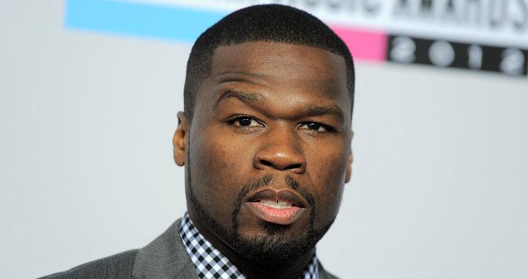 50 Cent révèle: «Mes créanciers me traitent comme un esclave»