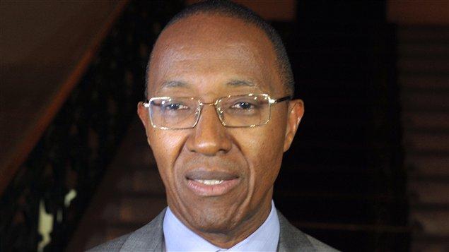 OPPOSE AU REFERENDUM DU 20 MARS: l'ancien PM Abdoul MBAYE conseille à Macky SALL de…