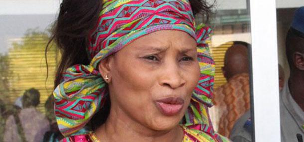 Défection: Des militants d'Aïssata TALL SALL «osent l'avenir» avec l'opposition