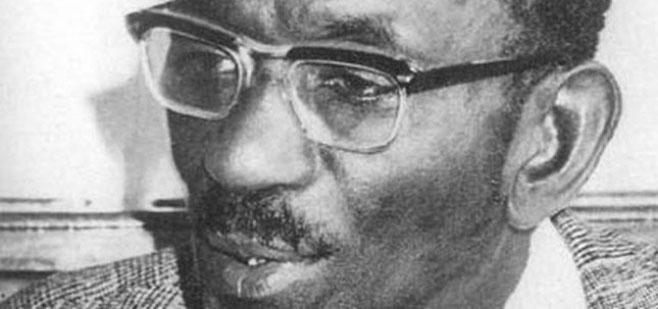 Programmes scolaires : Les profs de Philo'  exigent l'introduction de l'œuvre de Cheikh Anta DIOP