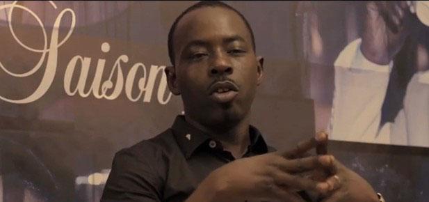 GFM : You accélère le départ de Dj Boubs