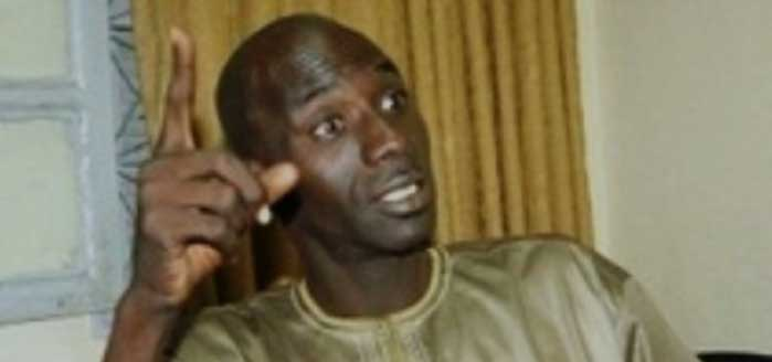 Oumar FAYE, Leral Askanwi : «c'est Aliou SALL qui a nommé le PM ou c'est Macky?»
