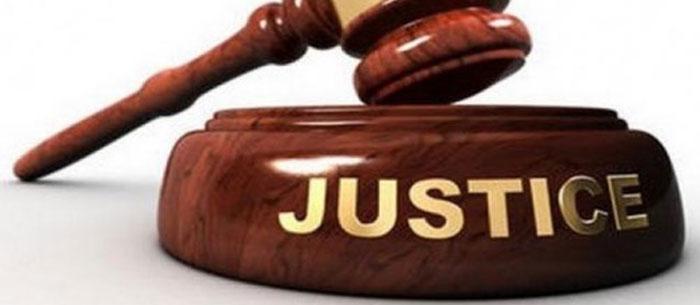 Escroquerie au visa : Sidy SALL, ancien député-maire Djiddah Thiaroye Kao, traîné en justice