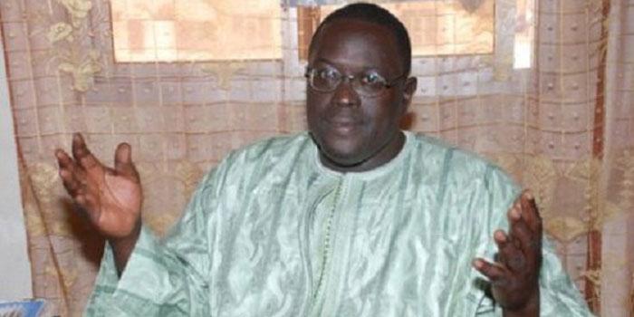 Droit et devoir d'insurrection (Mamadou Bamba NDIAYE)