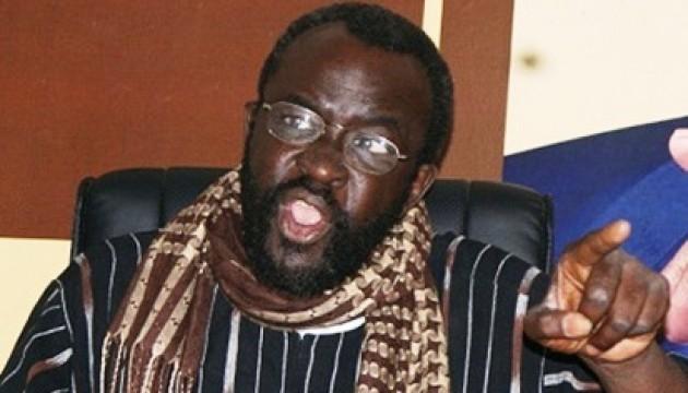 Cissé LO : « Jammeh doit être livré à la Justice »