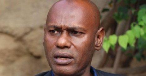 Démission : le coup de bluff de Youssou Touré