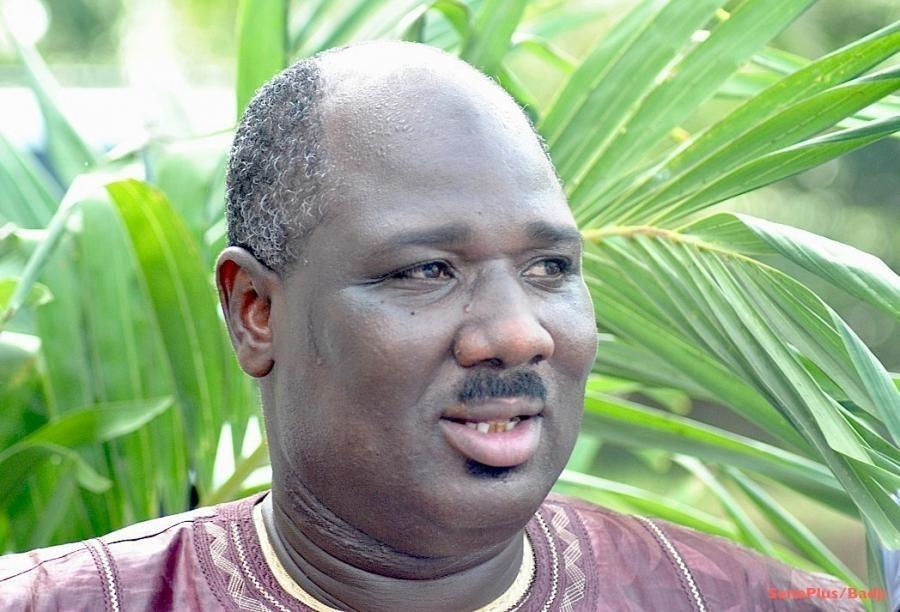 Matam : Les apéristes demandent à Macky SALL de raisonner son «griot», Farba NGOM