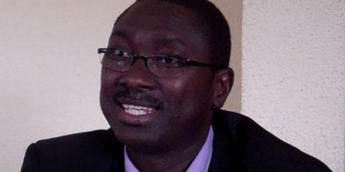 Ismaïla Madior FALL : «L'actuelle Constitution ne permet aucunement au chef de l'Etat de faire un 3e mandat»