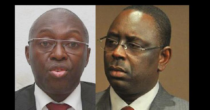Clôture du Tafsir de WALFTv : le député Mamadou Lamine DIALLO ne lâche pas Macky et dénonce