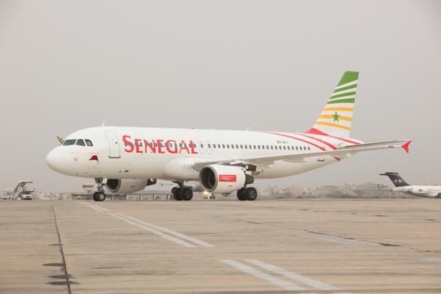 LIQUIDATION DE SENEGAL AIRLINES : Des passagers laissés en rade
