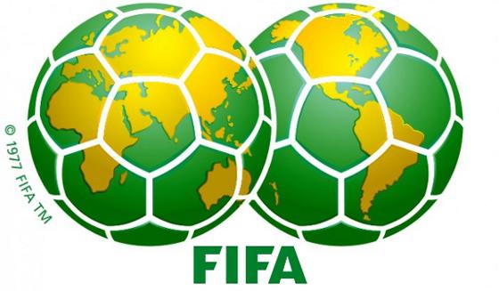 CLASSEMENT FIFA SEPTEMBRE 2016 : Le Sénégal  3e africain, 39e mondial