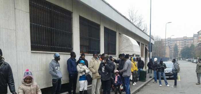 France : Le consul général du Sénégal à Lyon dans le collimateur des opposants