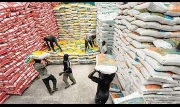 Distribution de l'aide alimentaire d'urgence : Déjà des ménages pauvres zappés