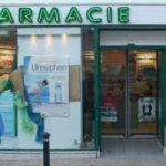 Rupture de médicaments à Dakar : Gardénal, paracétamol…introuvables dans les pharmacies