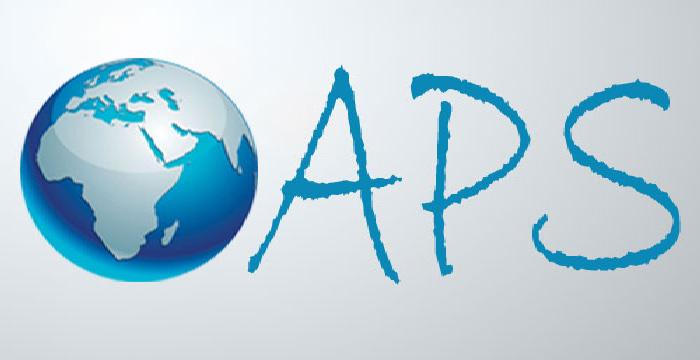 Ses journalistes bloqués, l'APS en panne sèche de carburant