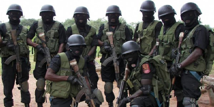 Cameroun : des militaires envoyés au front contre Boko Haram se rebellent