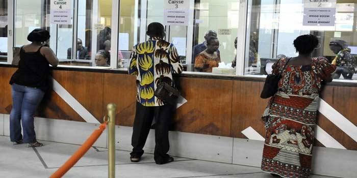 Seize mois sans salaire : 145 travailleurs réclament 350 millions de francs CFA au PCCI