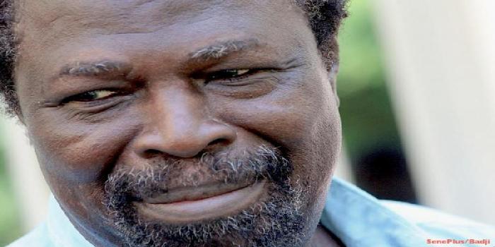 Ibrahima SENE, PIT : « Si Macky amnistie Karim, ce sera très mauvais pour lui et pour le Sénégal»