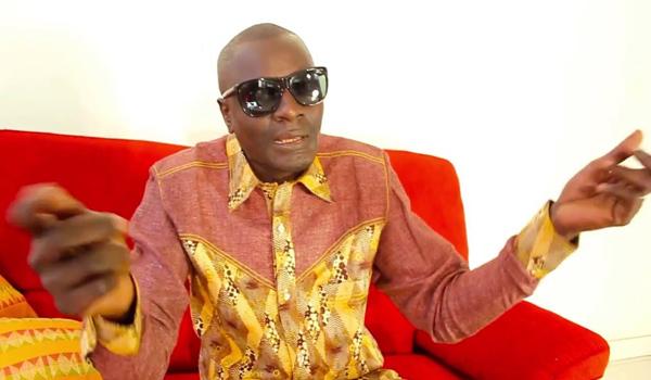 Nécrologie : le chanteur Ablaye MBAYE n'est plus