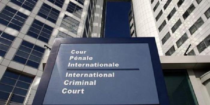 L'Union africaine soutient un retrait de la CPI