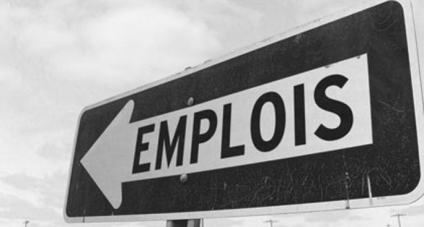 Financement de l'emploi des jeunes : Le gouvernement invité à revoir sa copie