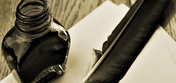 Lettre ouverte à Monsieur Macky SALL, Président de la République: Excellence, réinventons l'Avenir