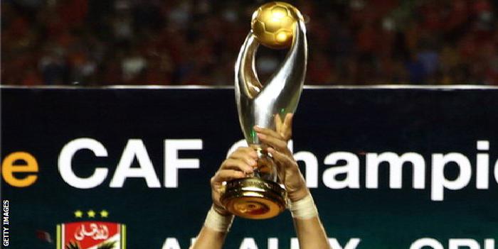 Football – Ligue des champions d'Afrique : Al Ahly et Wydad en finale