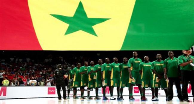 Afrobasket 2017: les douze Lions qui vont défendre les couleurs du Sénégal
