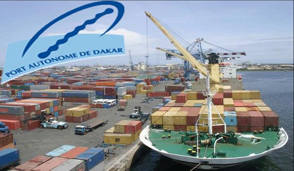 Par la congestion, le Port coule de nombreuses entreprises