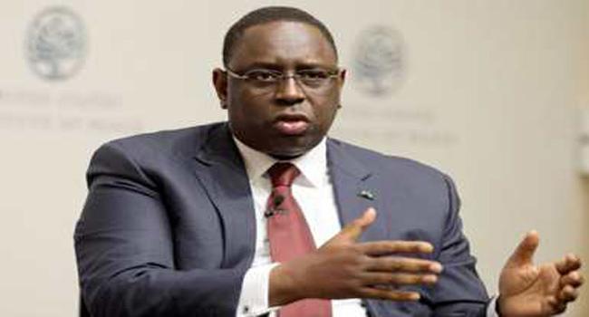 Arriérés de paiement : Macky Sall veut éponger toutes les dettes