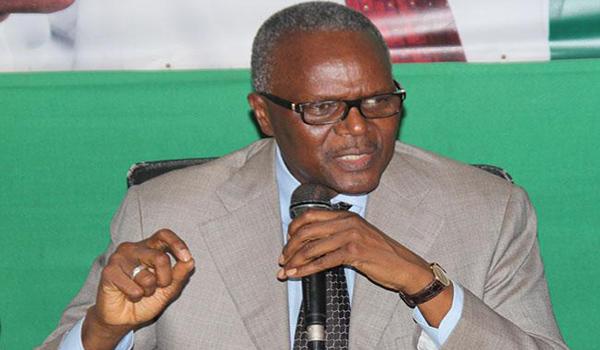 Ousmane Tanor DIENG: «Macky SALL sera réélu à 60%»